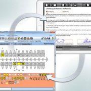 VISIdent und infoskop - BDV Branchen-Daten-Verarbeitung