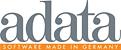 adata Lösungspartner Uniarchiv - BDV Branchen-Daten-Verarbeitung