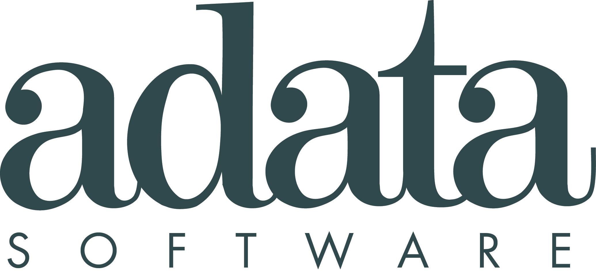 Lösungspartner Uniarchiv - BDV Branchen-Daten-Verarbeitung