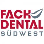 Fachdental Südwest Stuttgart – BDV stellt neue Software für Zahnärzte vor: VISInext