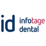 id infotage dental Frankfurt – BDV stellt neue Zahnarzt Software vor: VISInext