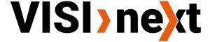 Praxismanagement Software VISInext - BDV Branchen-Daten-Verarbeitung GmbH