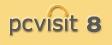 pcvisit UniArchiv Service - BDV Branchen-Daten-Verarbeitung