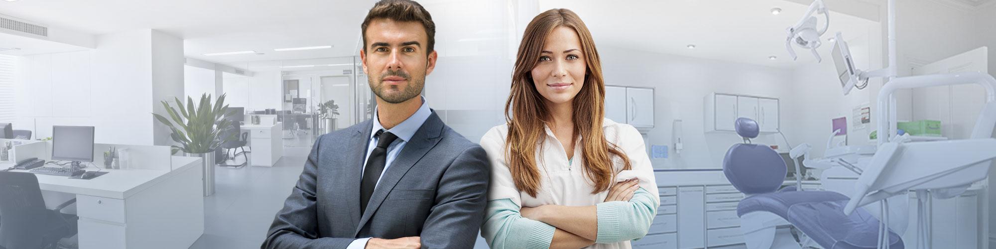 BDV GmbH: Dokumentenmanagement und Praxismanagement