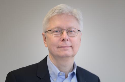 Udo Bartel - BDV Branchen-Daten-Verarbeitung GmbH